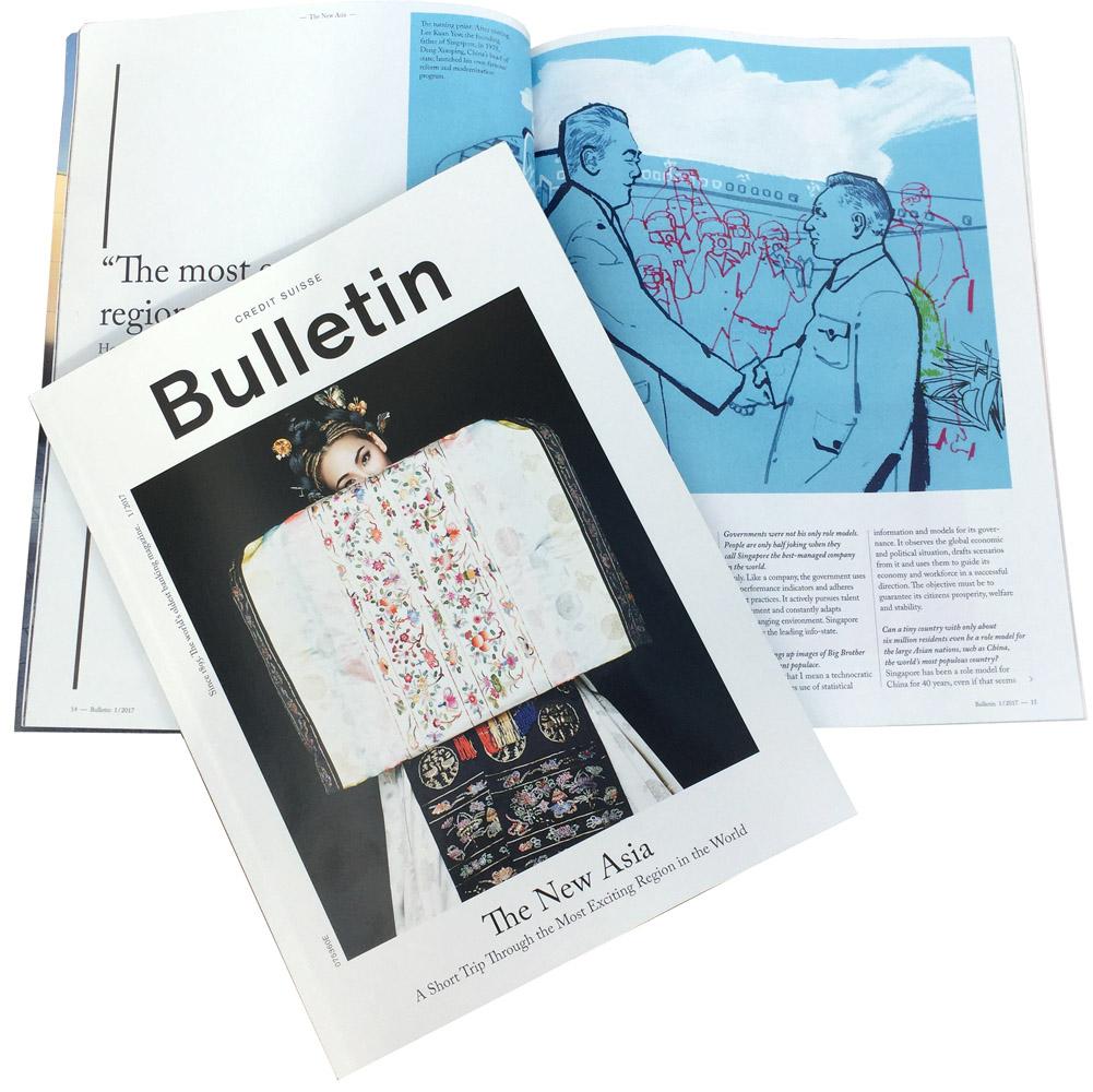 Bulletin mag-1000.jpg