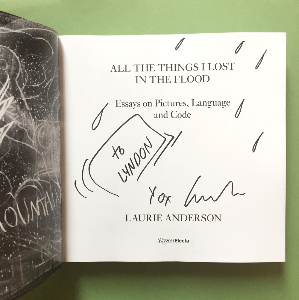Laurie-Signed copy-1000.jpg