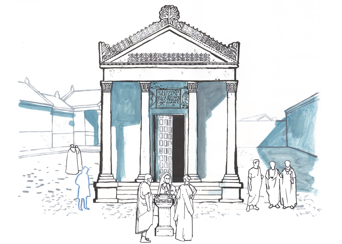 Corbridge Temple-amended final version-1000.jpg