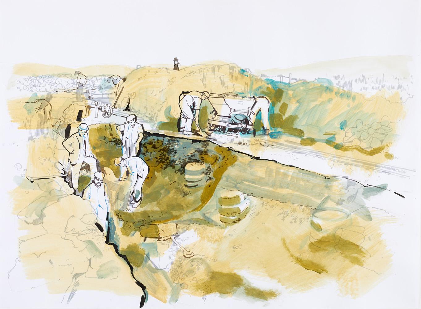 Corbridge-Edwardian dig illustration-1000.jpg