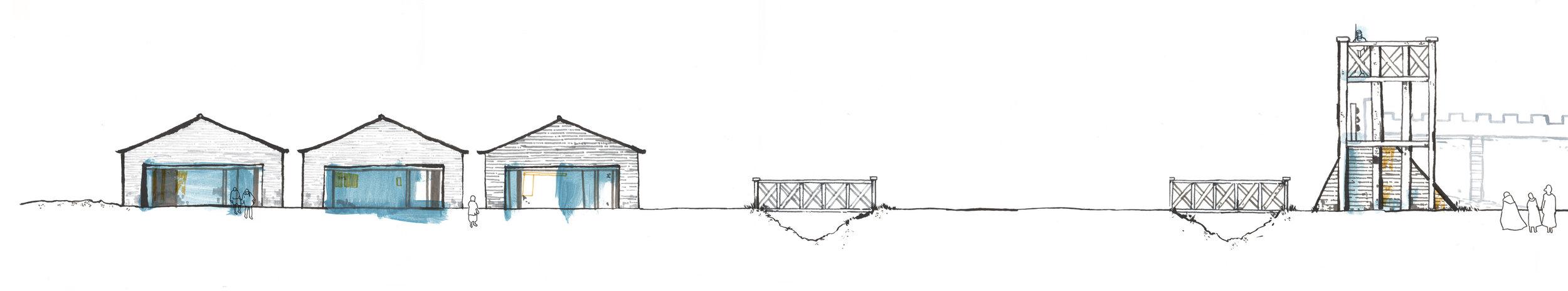 Corbridge fort Pt1-1000.jpg