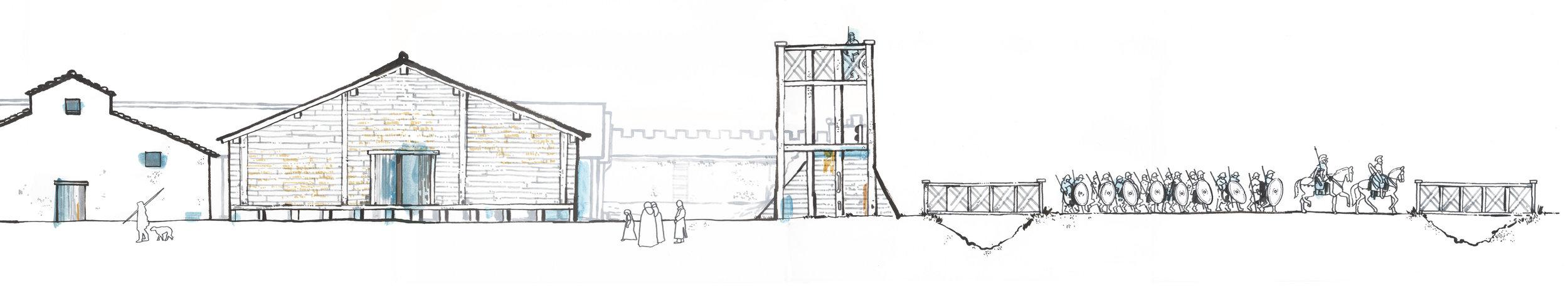 Corbridge fort Pt3-1000.jpg