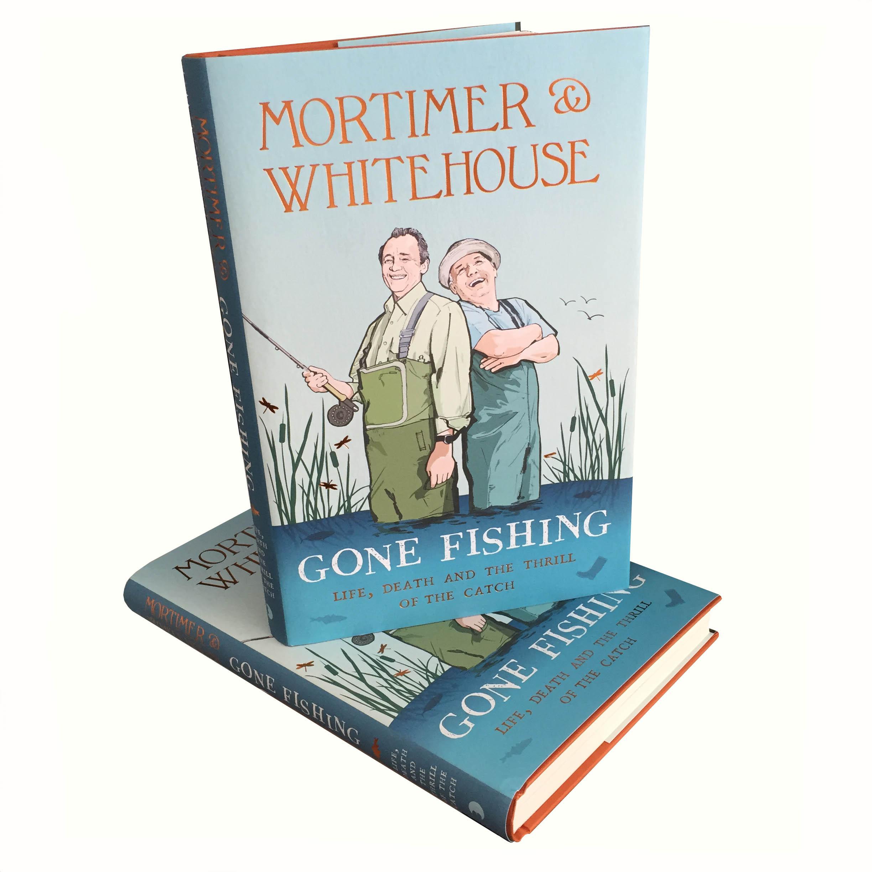 Gone Fishing cover artwork.jpg