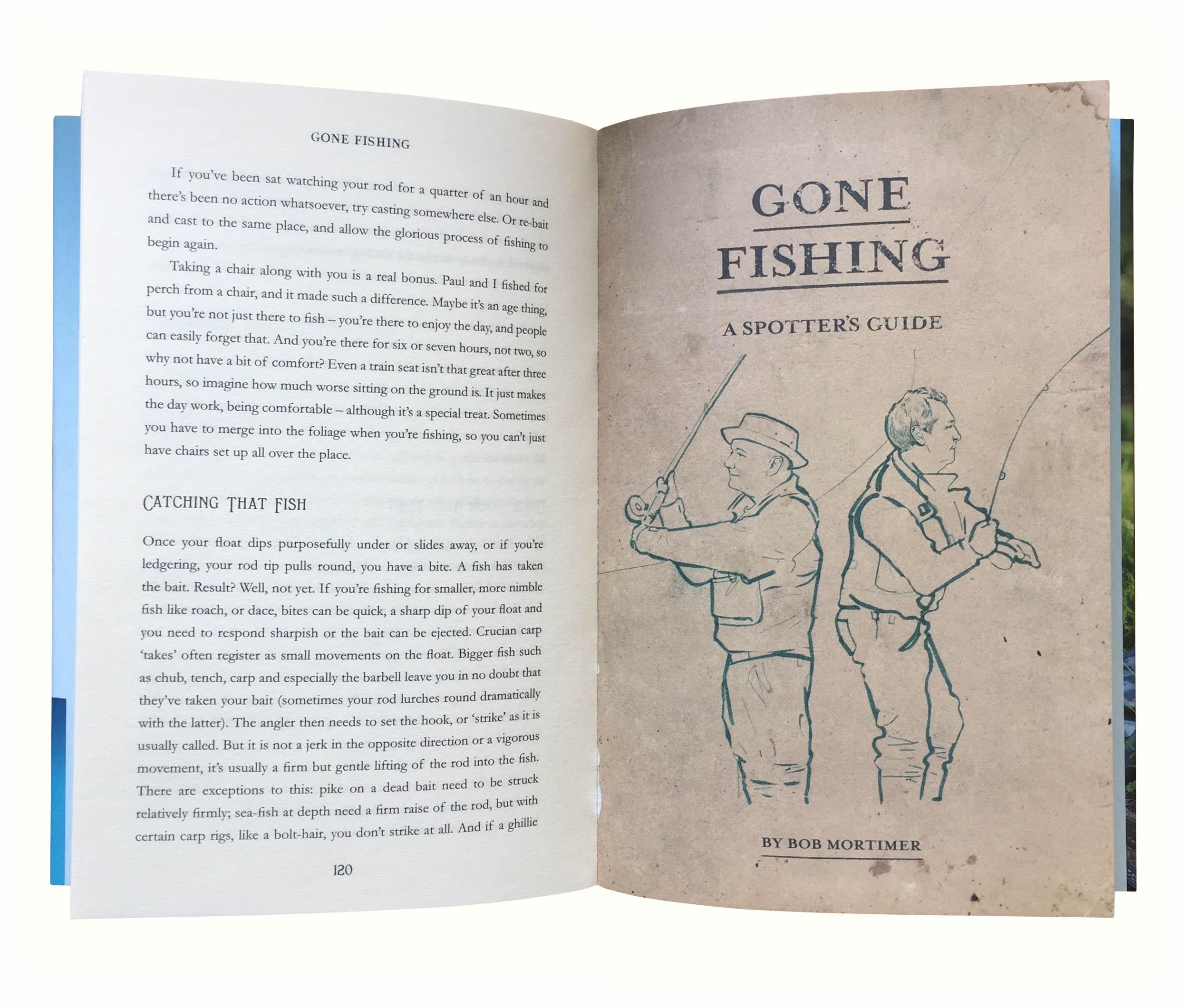 Gone Fishing-Spotters Guide.jpg