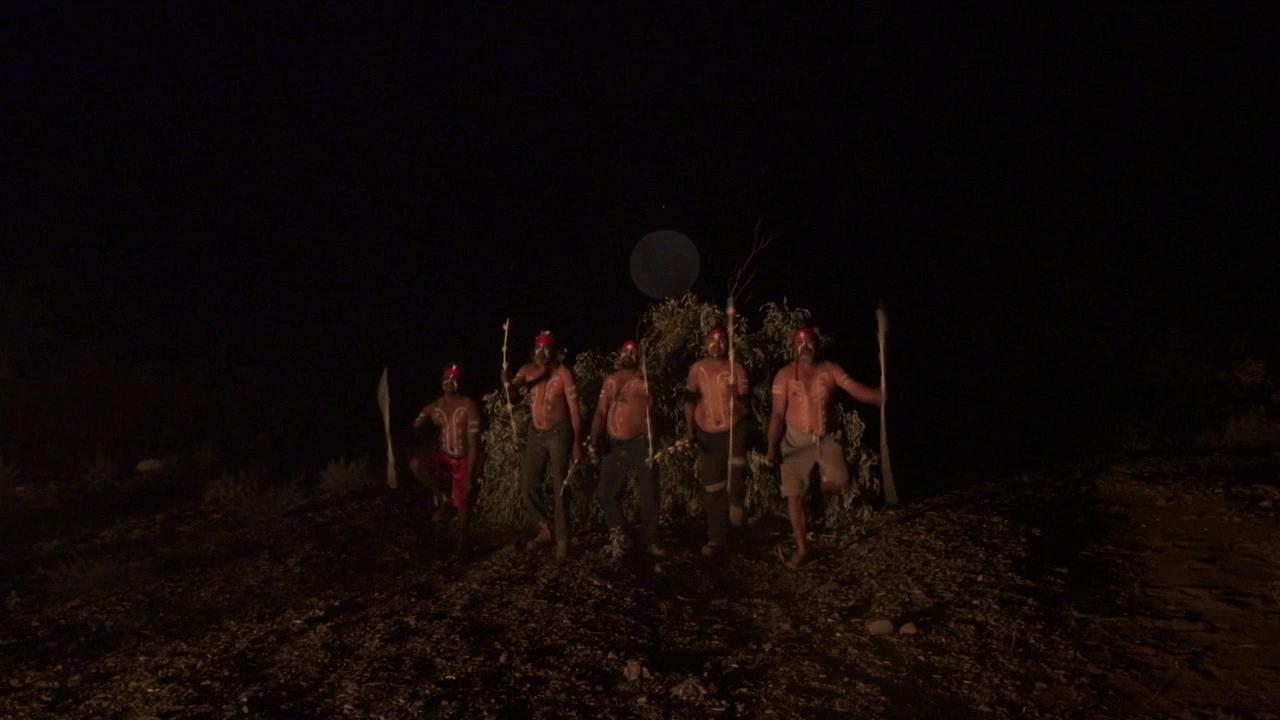 Mens_Project_Public_Documentary_WEBHD_1280x720-12.jpg