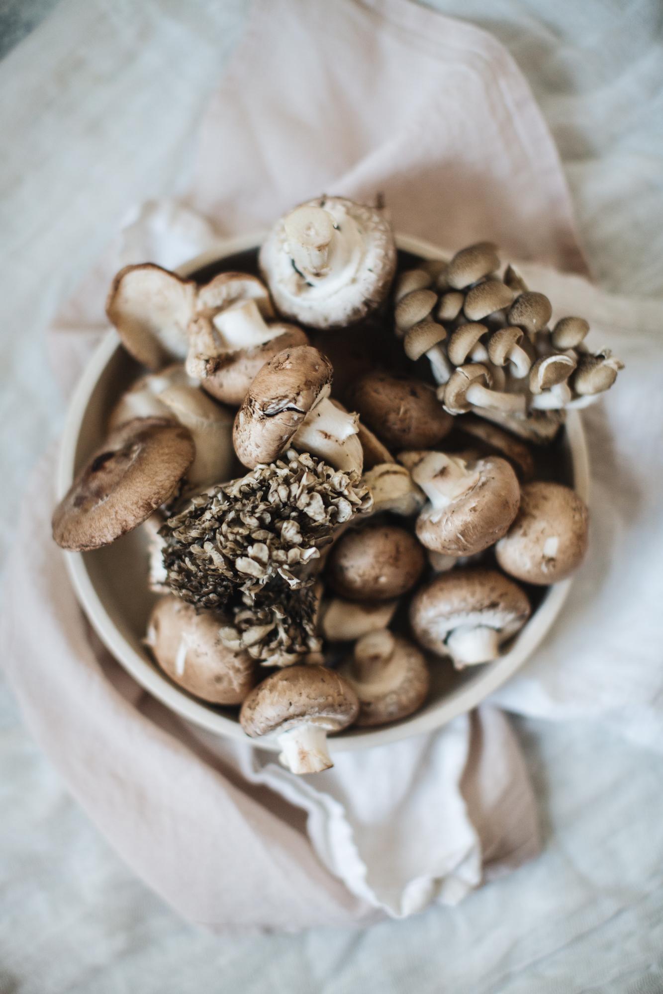 MushroomsWhiteWine-2.jpg