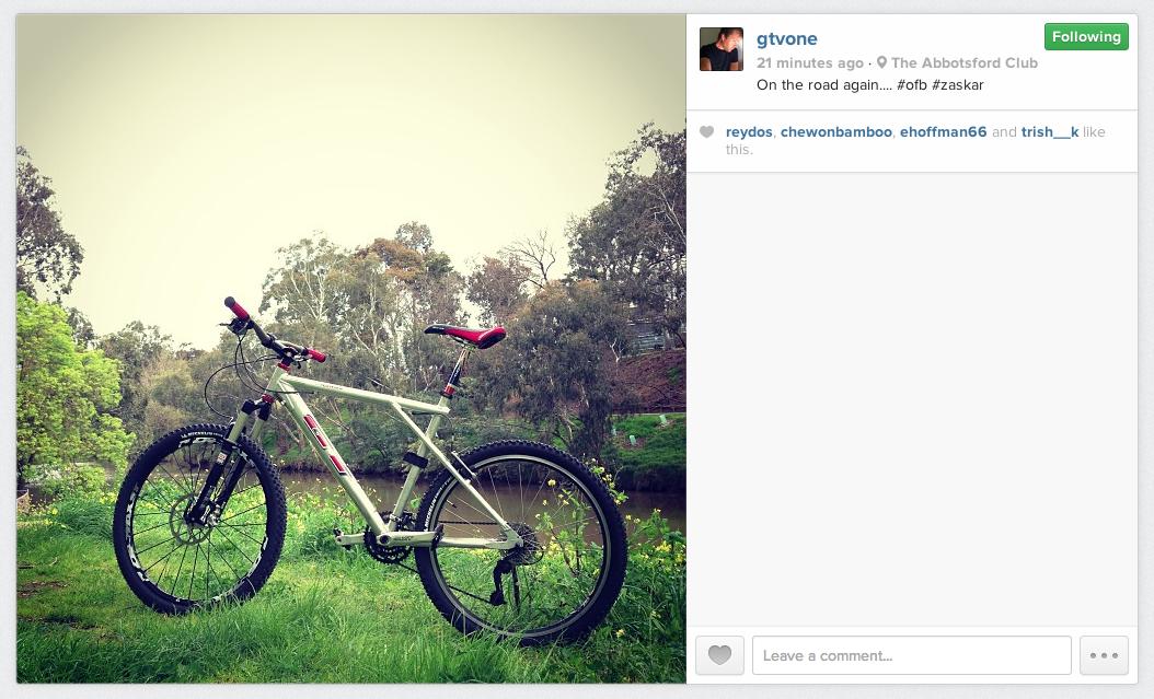 GT_Zaskar_Retro_Bike_MTB_rebuild_gtvone.jpg