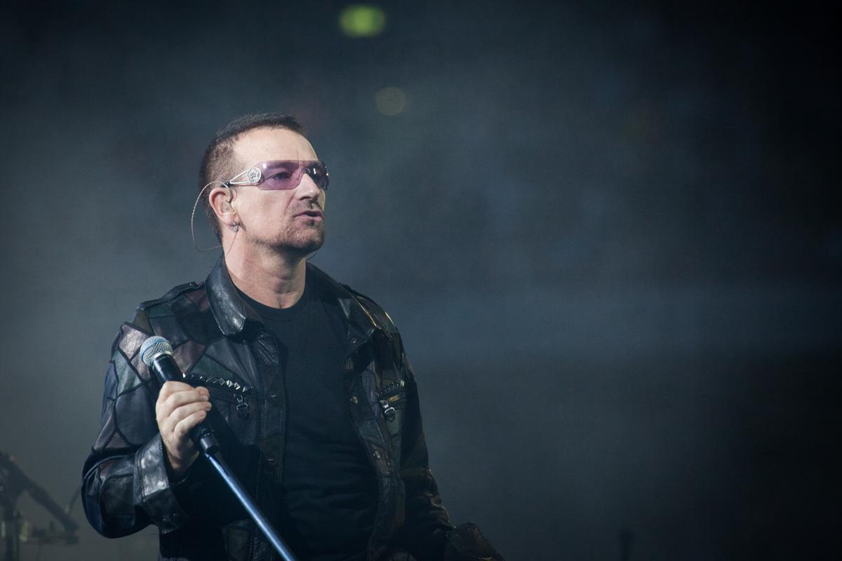 Bono_u2_gtvone