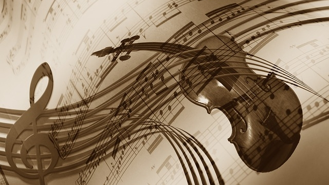 how to choose a composer for your game