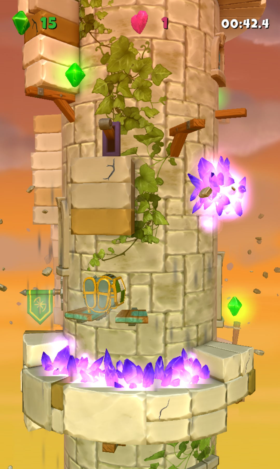 CrumblingTowers-IndieGame.png