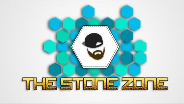 The Stone Zone.jpeg