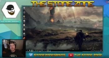 Stonezoneimage.jpg
