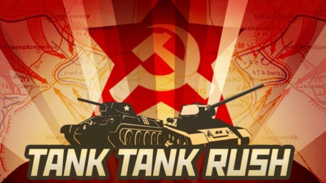 TankTankRush2.jpeg