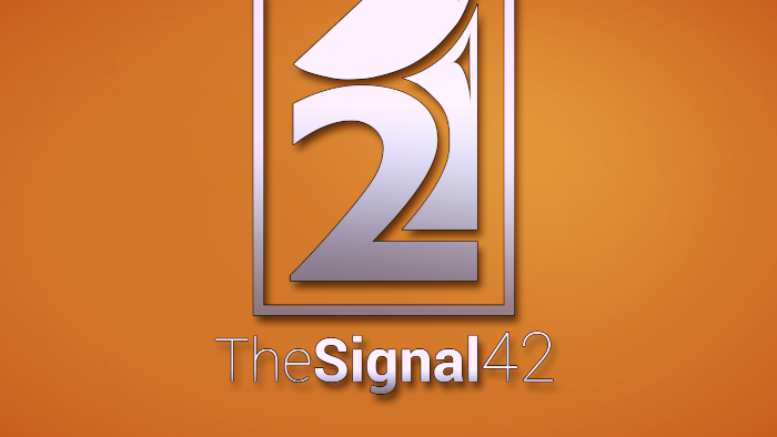 The Signal42logo.png