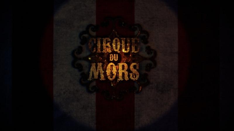 Cirque du Mors Logo 16x9.jpg