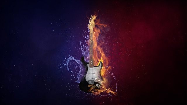 Background music for marketing videos.jpg