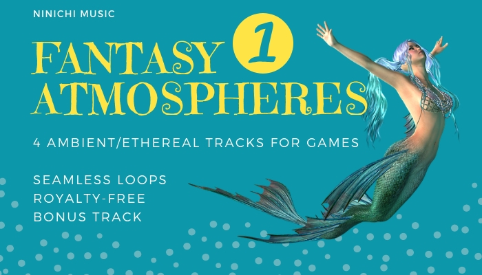Fantasy Atmosphere 1-Royalty Free Music.jpg