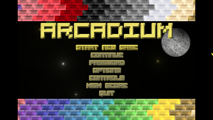 Arcadium-new.png