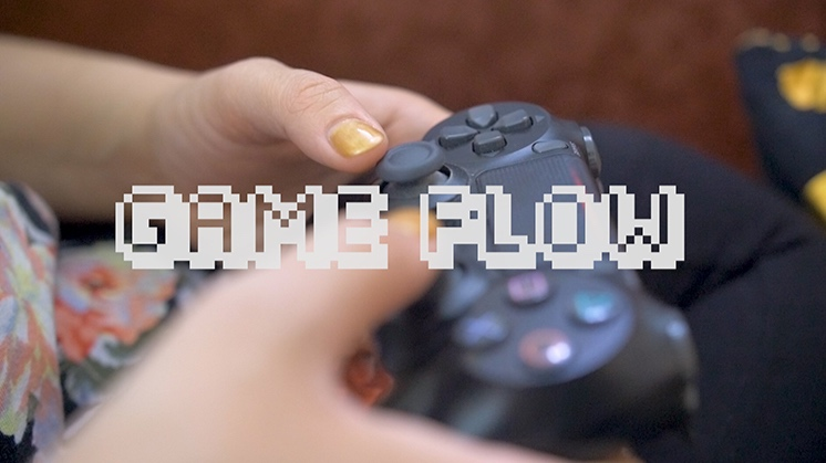 Game+Flow+Title_screen.jpg