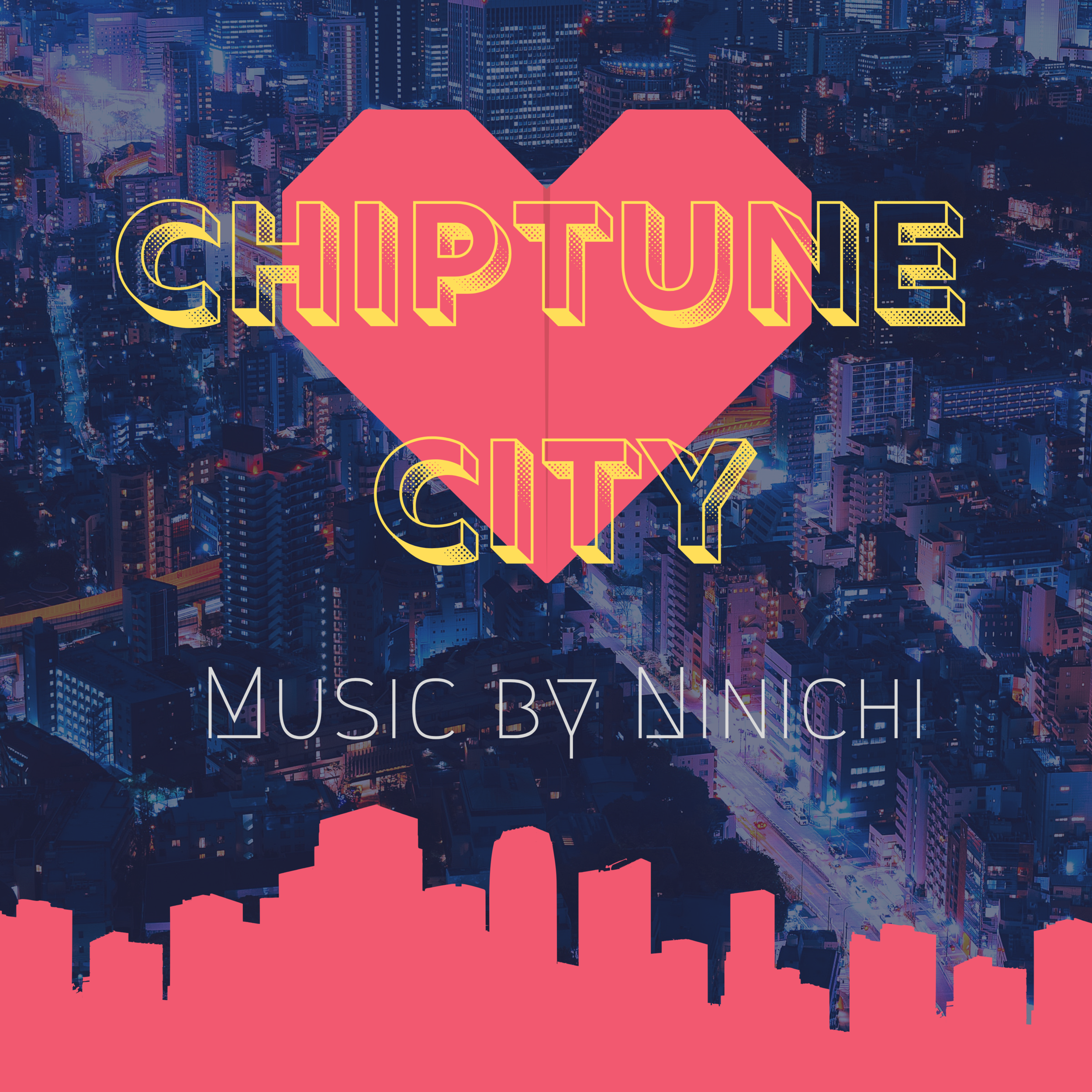 Chiptune City.png