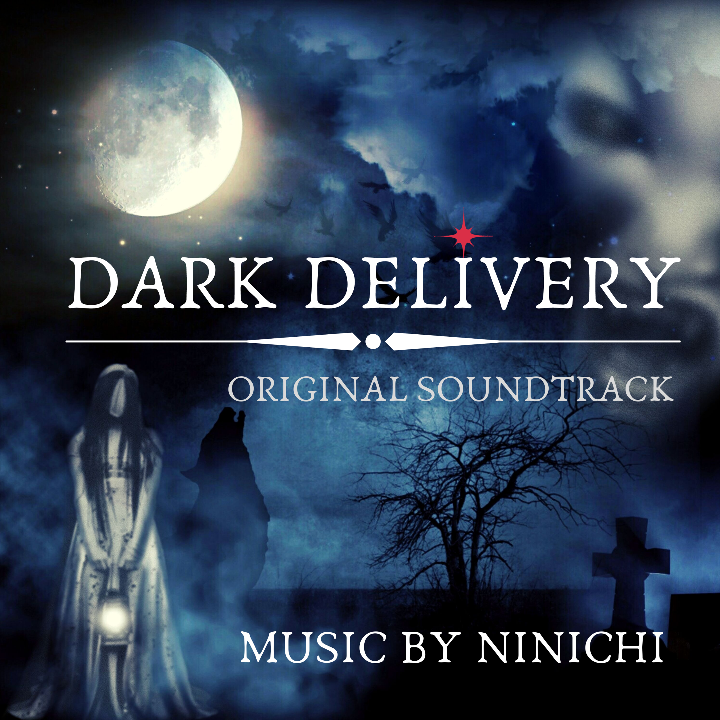 Dark Delivery-Cover Art.png