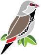 Finch logo_bird_RGB.jpg