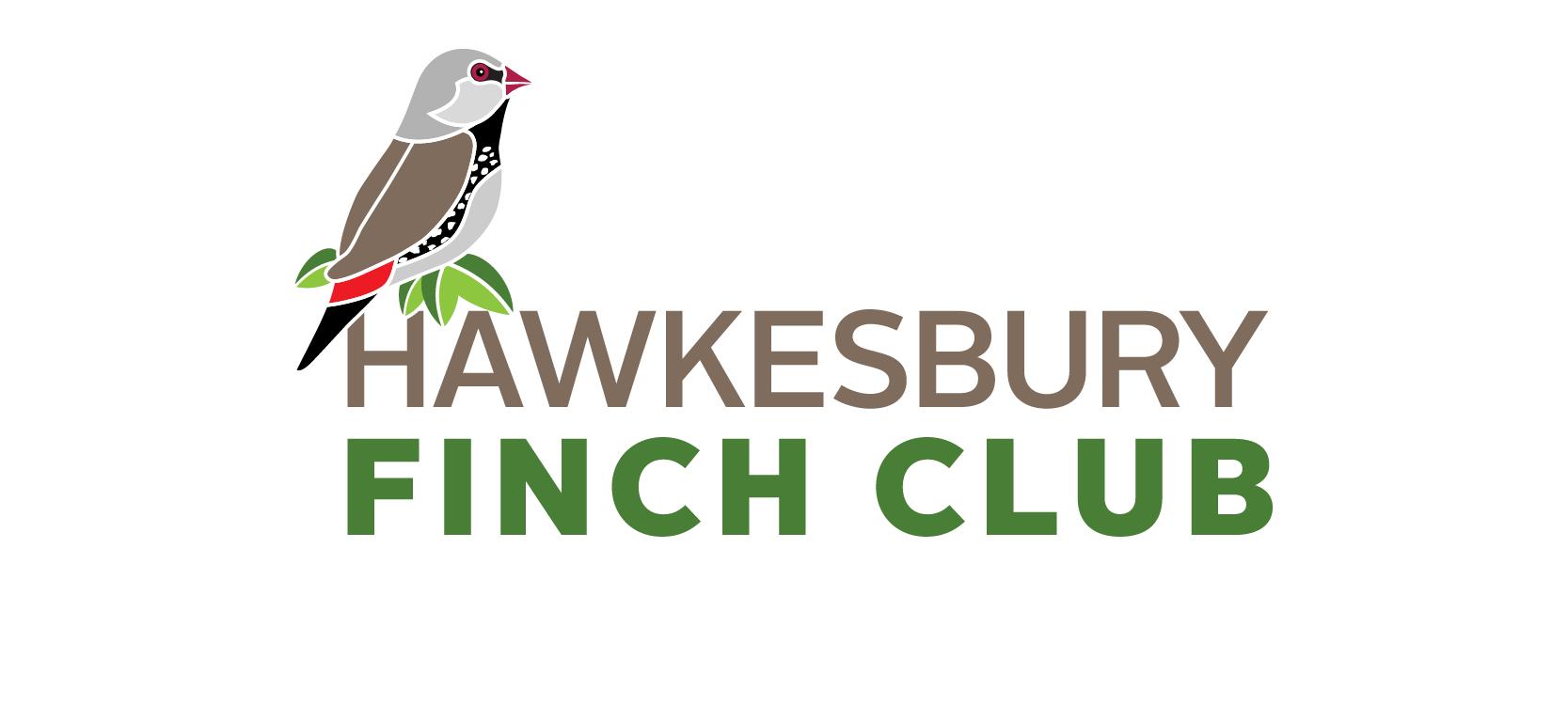 Hawkesbury Finch Club