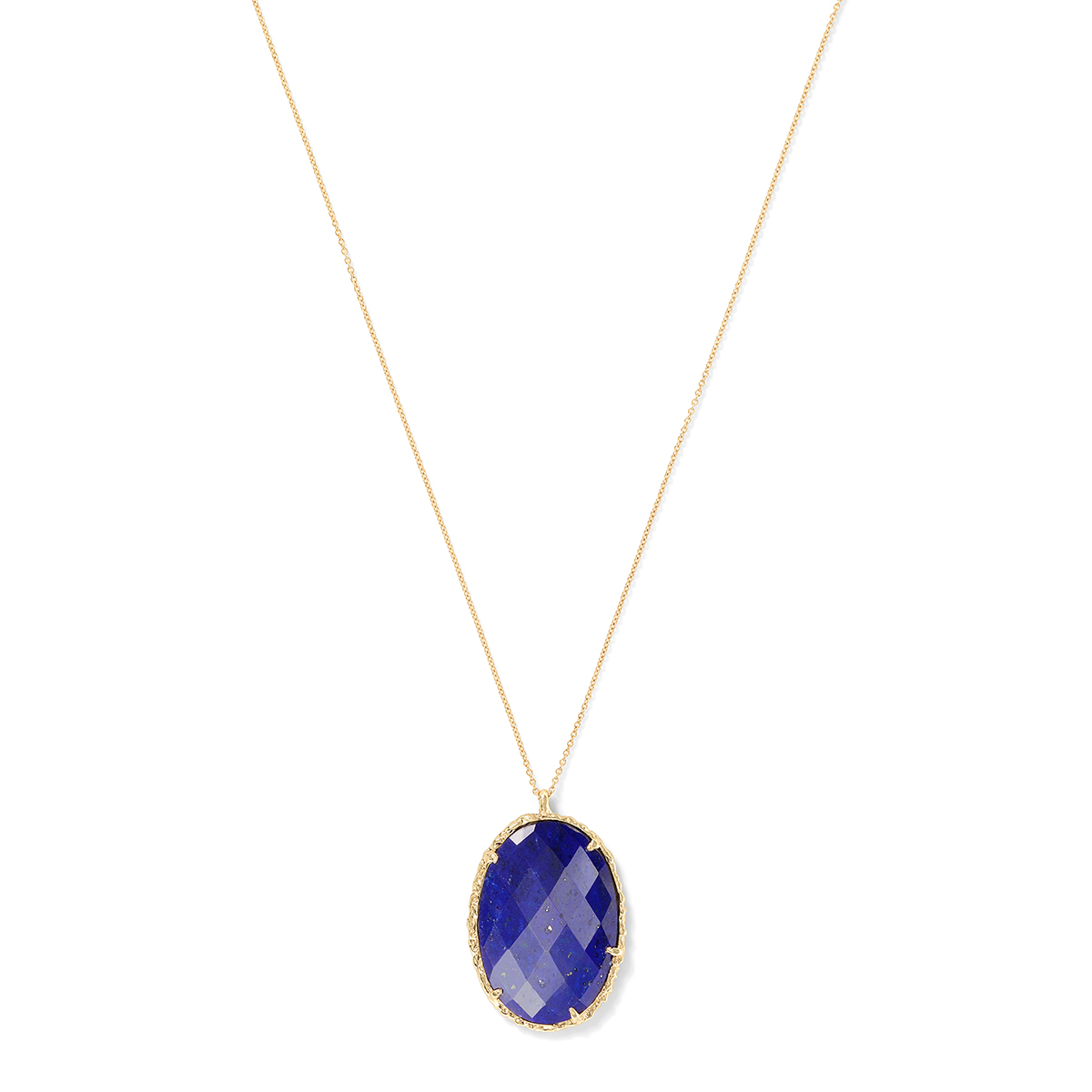 Taryn-Toomey-Airlume-Free-Form-Lapis-Necklace.jpg