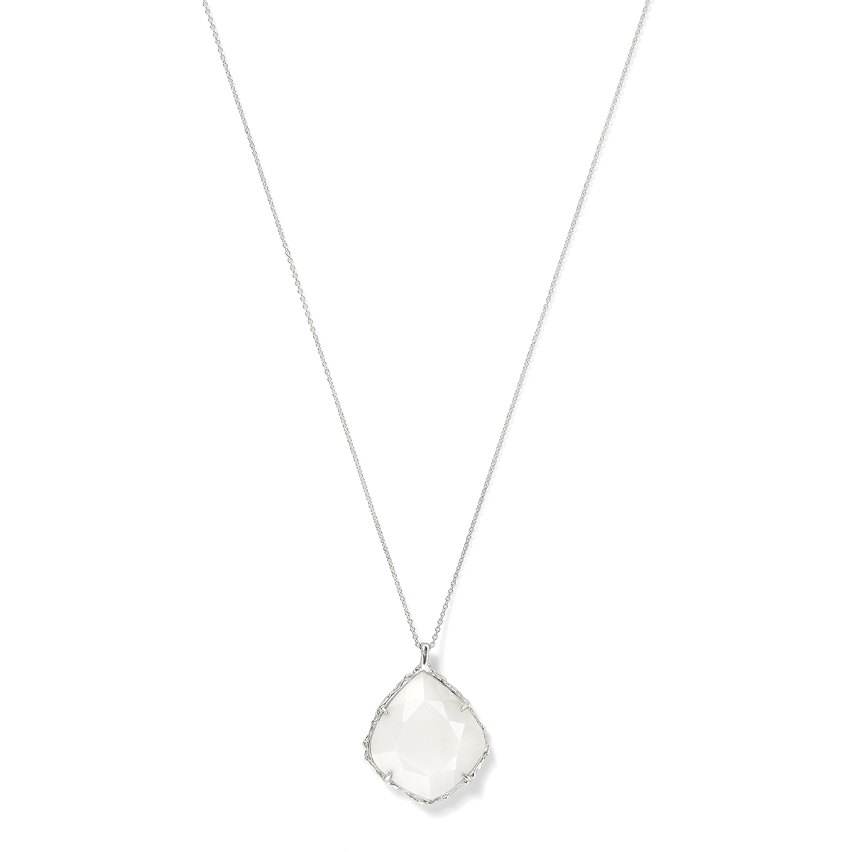 Taryn-Toomey-Airlume-Trapezoid-White-Peruvian-Opal-Necklace.jpg