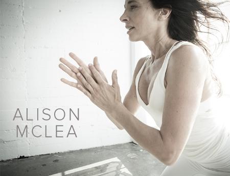 Alison-McLea-The-Class.jpg
