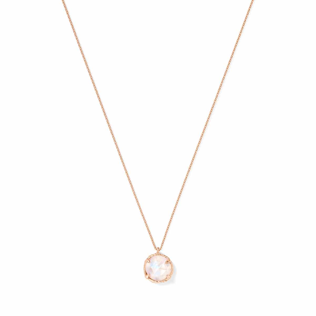 Round-Necklace,-Small,-in-Moonstone-.jpg