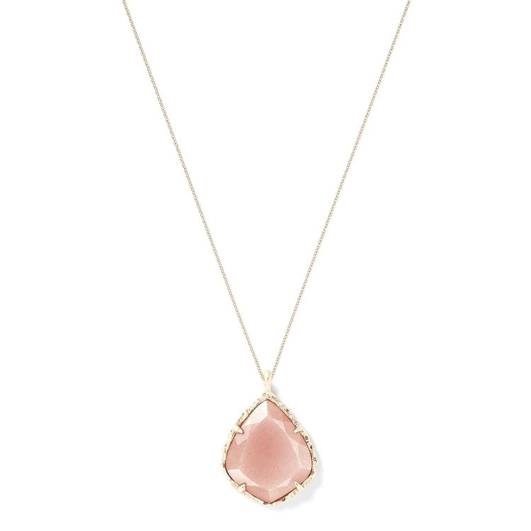 Trapezoid-Necklace-in-Peach-Moonstone.jpg