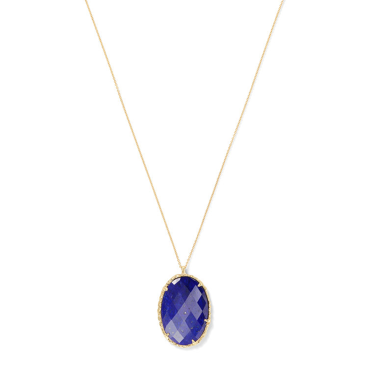Taryn-Toomey-Airlume-Oval-Lapis-Necklace.jpg