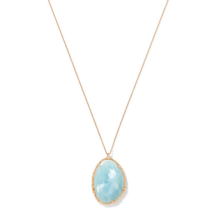 Taryn-Toomey-Airlume-Sapphire-Slice-Necklace.jpg