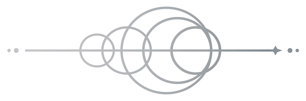 tt_logo_symbol-grey-web.jpg