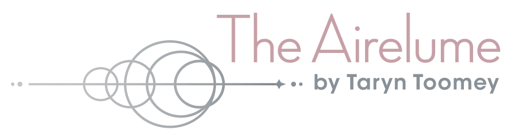 tt_logo_theairelume_web.png