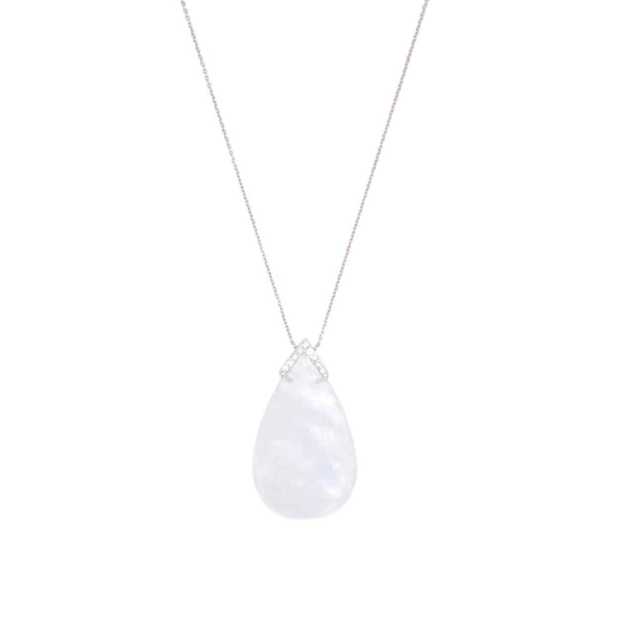 Teardrop Moonstone with Diamonds.jpg