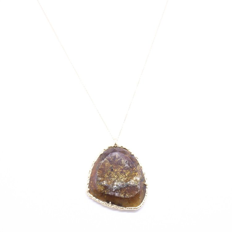 Free+Form+Necklace,+Large,+in+Tourmaline+++.jpg