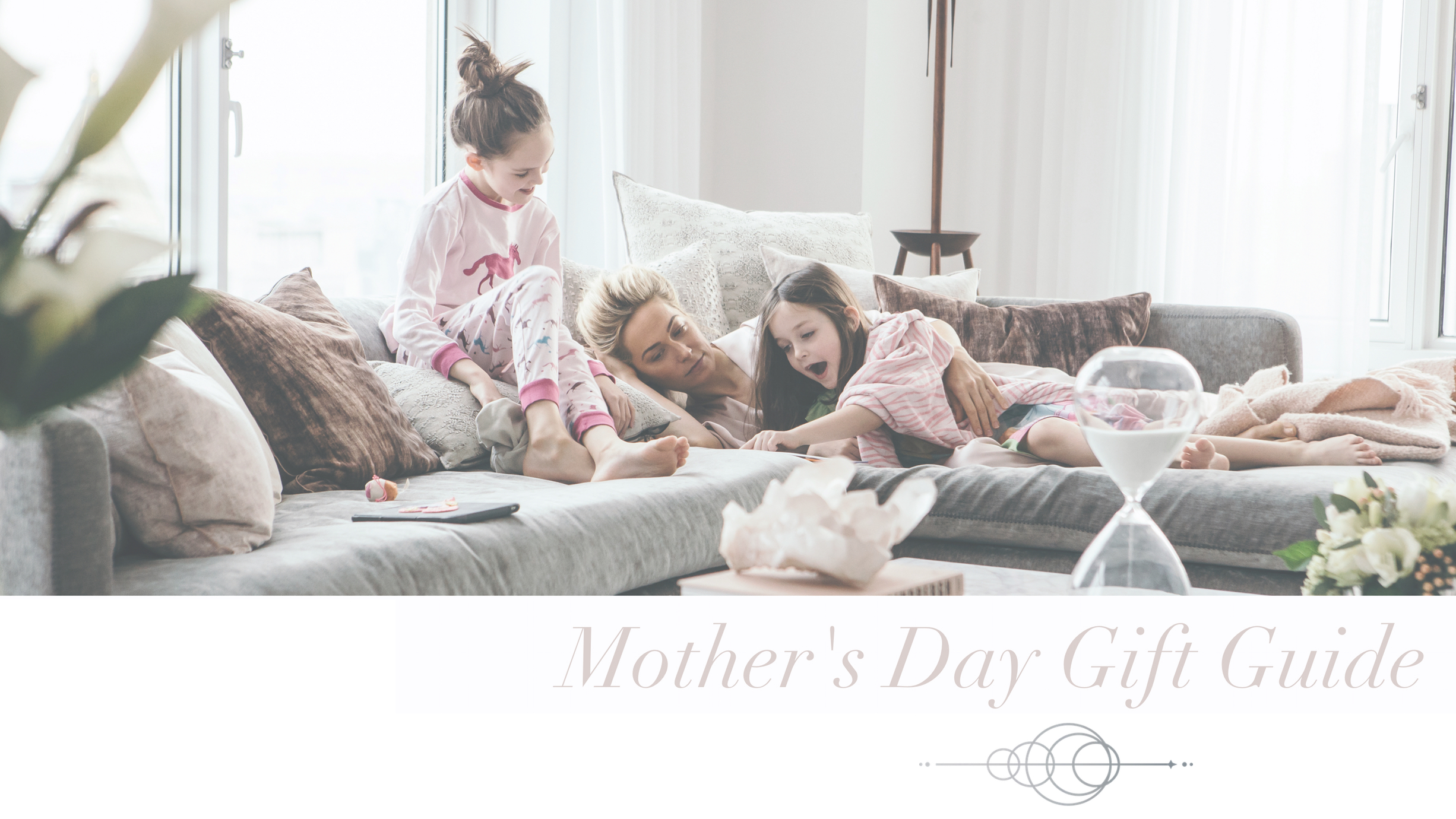 NEW taryn toomey mother's day gift guide.jpg