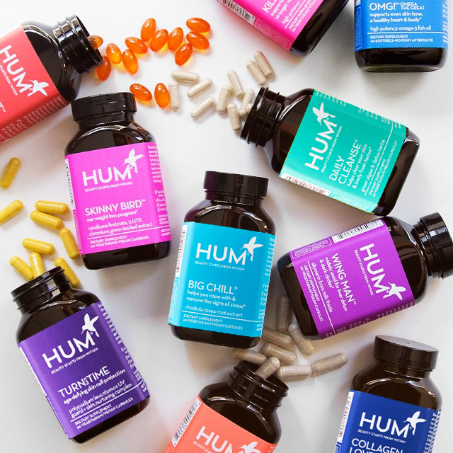 HUM-Nutrition-Supplements.jpg