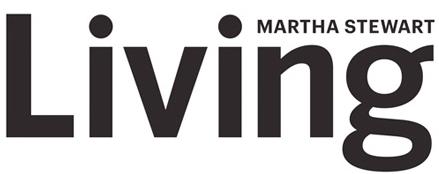 MARTHASTEWARTLIVING_11.2012.jpg