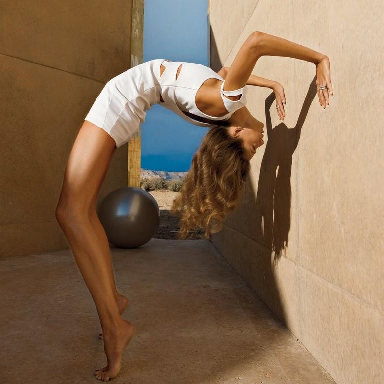 00-story-image-restorative-workouts.jpg