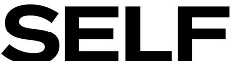 SELF-Mag-Logo.jpg