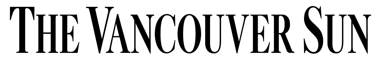 1-vancouver-sun-logo.jpg