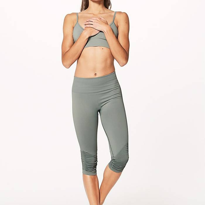 pretty-lululemon-leggings-taryn-toomey-collection-1-229014-1499438310874-product.1200x0c.jpg