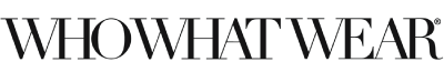 who-what-wear-press-logo_large.png