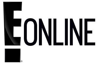 e_news_online_logo.jpg