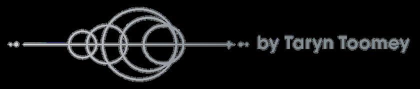 tt_logo_bytt_web+(2)