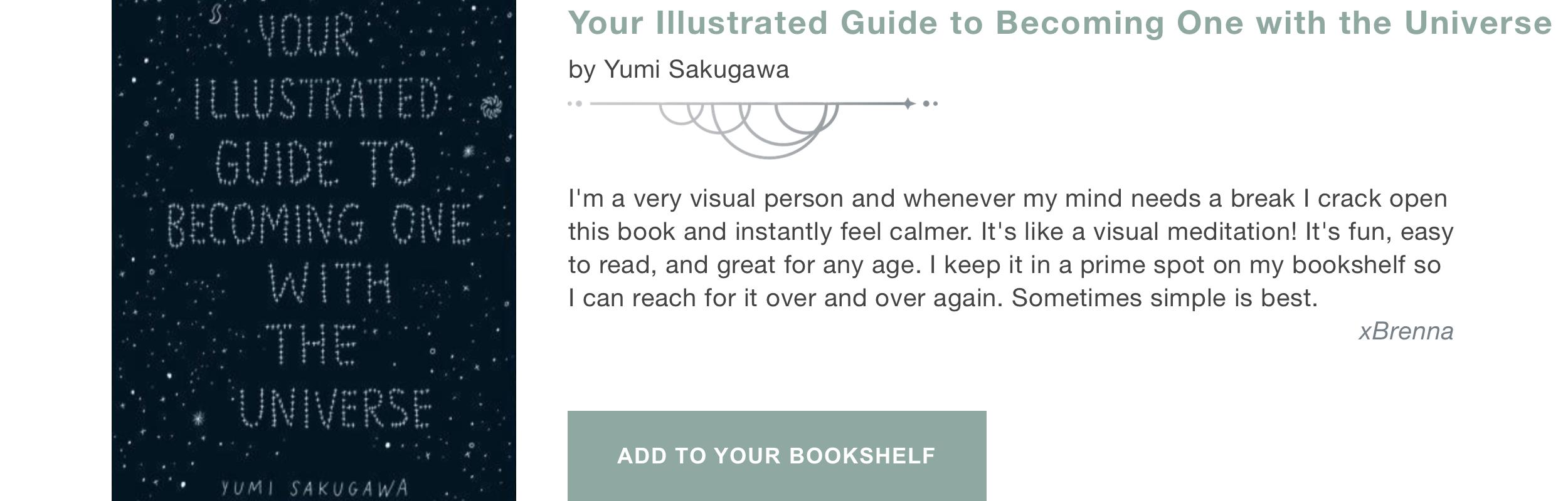 Brenna Book.jpg