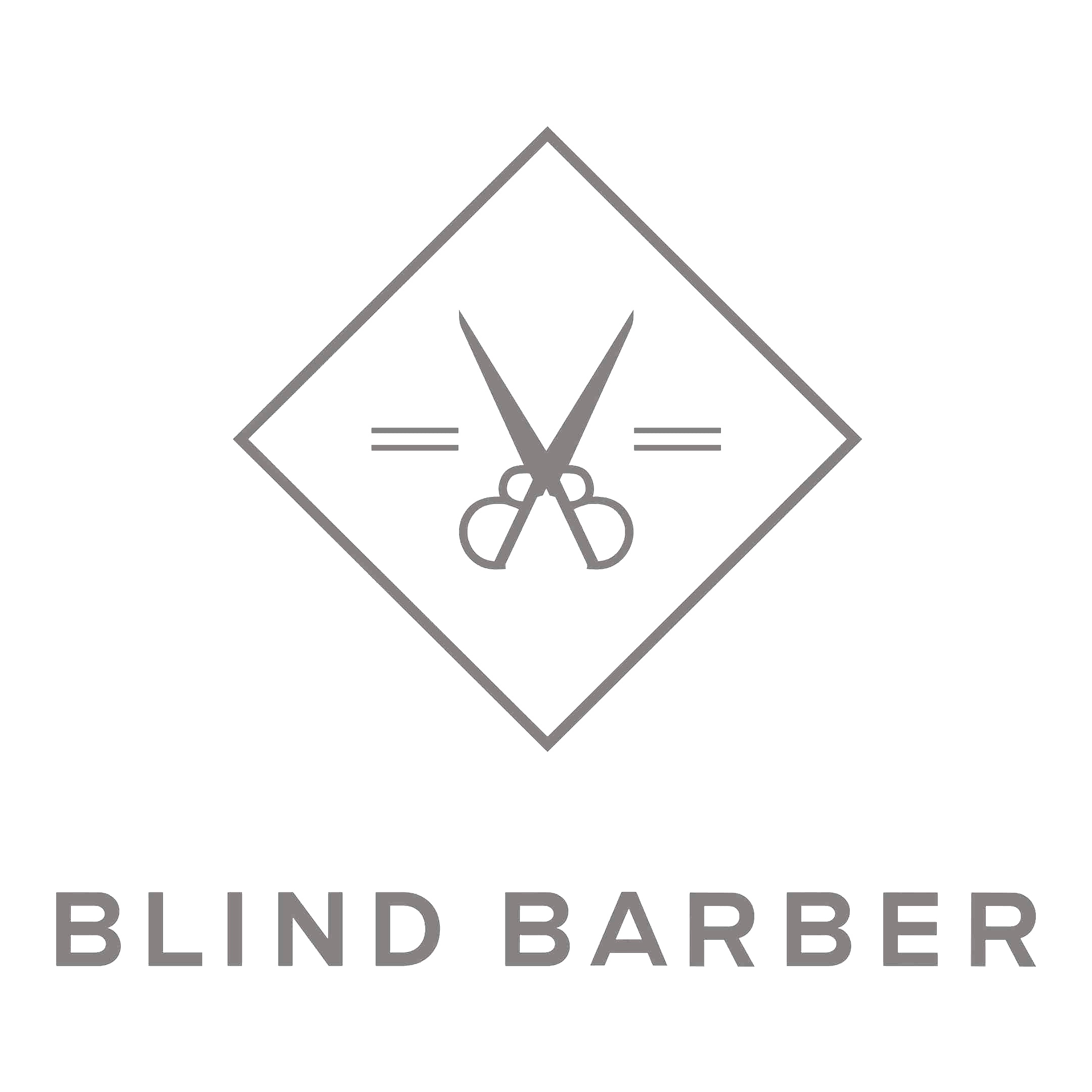 Blind-Barber-Logo.jpg